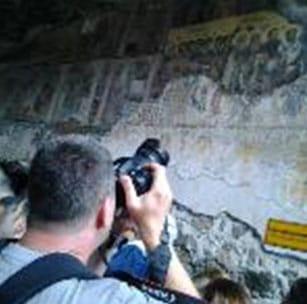 Kapadokya Balayı Yorumu