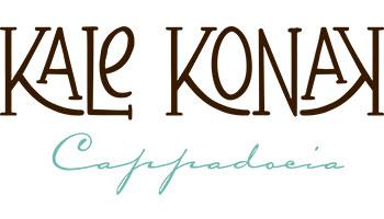 Kale Konak Otel Logo